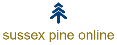 Sussex Pine Online